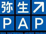 弥生PAP会員 バナー